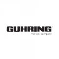 circ-guhring