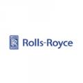 circ-rolls-royce
