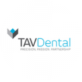circ-tav-dental