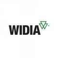 circ-widia